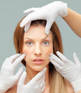 chirurgie-esthetique-des-rides