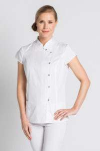 blouse-ecole-d-esthetique