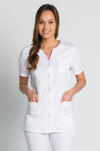 tunique-medicale-femme