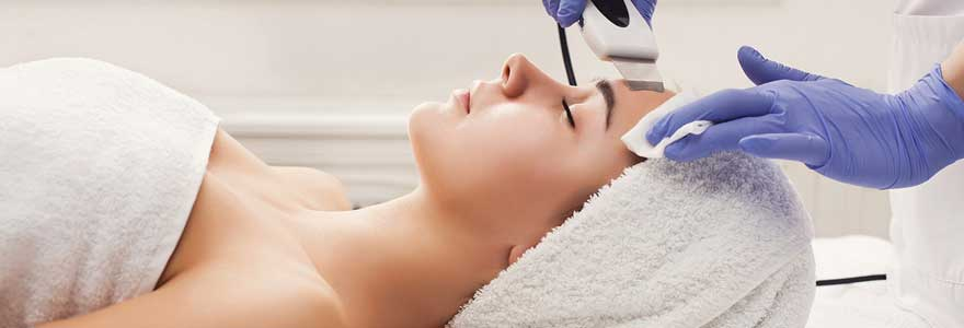clinique esthetique